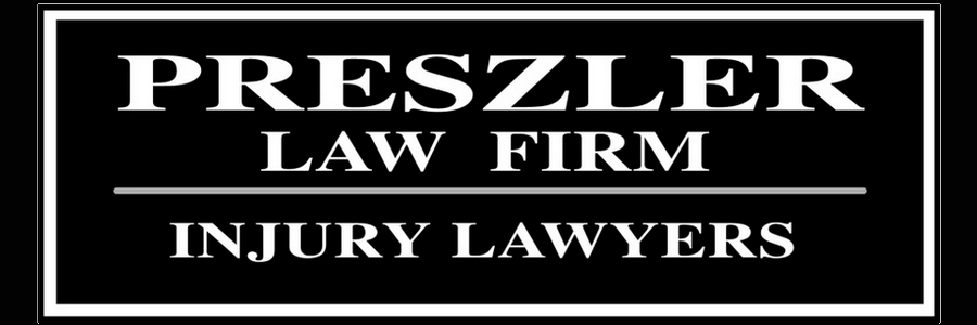 Preszler Law Firm - 1