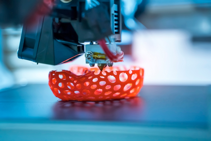 5 Reasons Why You'll Appreciate Having a 3D Printer